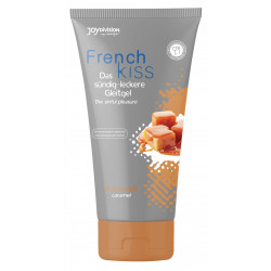 Joydivision French Kiss Caramel 75ml