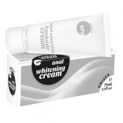 HOT Ero Backside Anal Whitening Cream 75ml