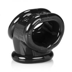 Oxballs Cocksling-2 Čierna