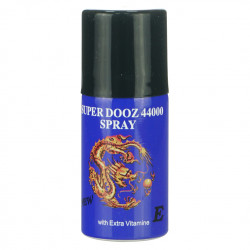 Dragon Spray Super Dooz 44000 Spray 45ml