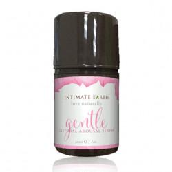 Intimate Organics GENTLE Clitoral Stimulating Gel 30ml