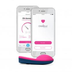 OhMiBod blueMotion NEX 1 2nd generation