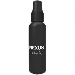 Nexus Wash Antibacterial Toy Cleaner 150ml