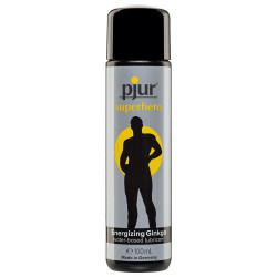 Pjur Superhero 100ml