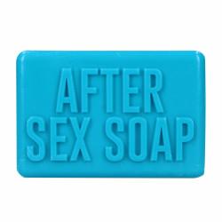 Shots S-Line Soap Bar After Sex Soap