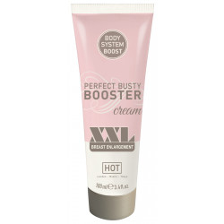 HOT XXL Busty Booster Cream 100ml