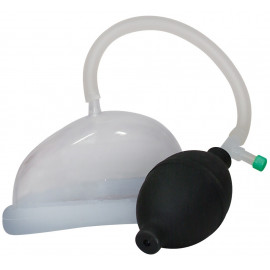 Frohle Intimate Vacuum Cups