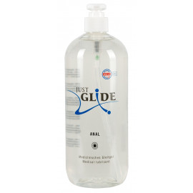 Just Glide Anal 1000ml