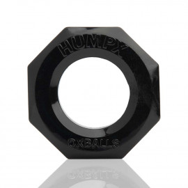 Oxballs HumpX Cockring Black