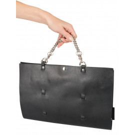 Bad Kitty Fetish Bag