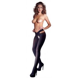 Cottelli Stockings 2530058