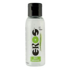 Eros BIO VEGAN Water Based Lubricant 50ml