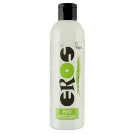 Eros BIO VEGAN Water Based Lubricant 250ml