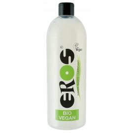 Eros BIO VEGAN Water Based Lubricant 1000ml