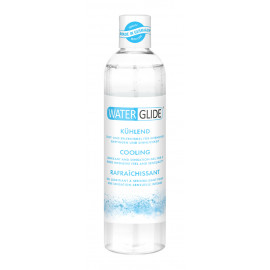 Waterglide Cooling 300ml