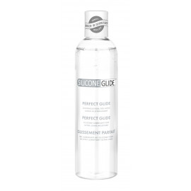 Siliconeglide Perfect Glide 250ml