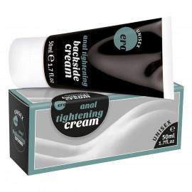 HOT Ero Backside Anal Tightening Cream 50ml