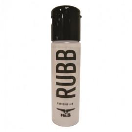 Mister B RUBB Dressing Aid 100ml