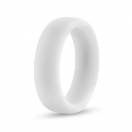 Blush Performance Silicone Glo Cock Ring