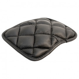 Mister B Leather Knee Pads