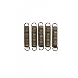 Mister B Sling Frame Set of 5 Springs