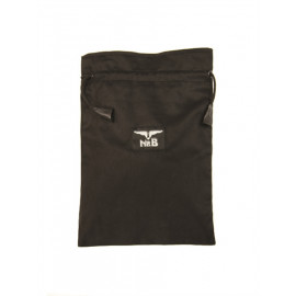 Mister B Toy Bag Small 23x30cm