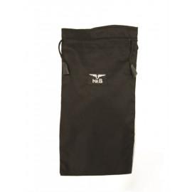 Mister B Toy Bag Medium 23x45cm