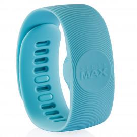 SenseMax SenseBand Turquoise