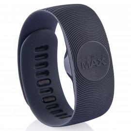 SenseMax SenseBand Black