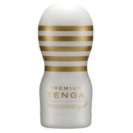 Tenga Premium Original Vacuum Cup Gentle
