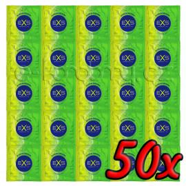 EXS Glow in the Dark 50ks