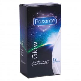 Pasante Glow 12 pack
