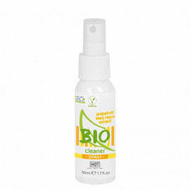 HOT Bio Cleaner 50ml