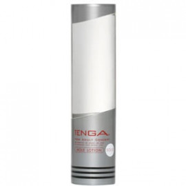 Tenga Hole Lotion Solid 170ml