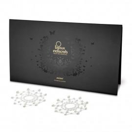 Bijoux Indiscrets Mimi Pearl - Ozdoby na bradavky