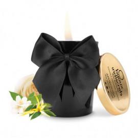 Bijoux Cosmetiques Aphrodisia Massage Candle - Masážna sviečka s afrodiziakálnymi účinkami 70ml