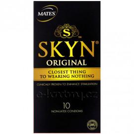 SKYN® Original 10ks