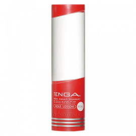 Tenga Hole Lotion Real 170ml