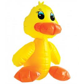 Pipedream F#CK A DUCK - Nafukovacia kačička