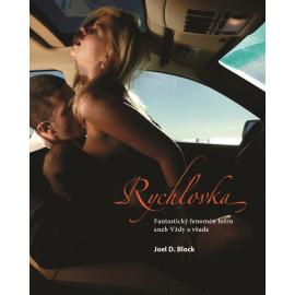 Rychlovka - Joel D. Block