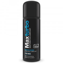 IntimateLine Maxturbo Masturbation Lubricant for Men 75ml