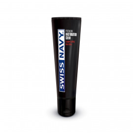 Swiss Navy Masturbation Cream 8ml