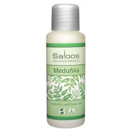 Saloos Hydrofilný odličovací olej Medovka 50ml