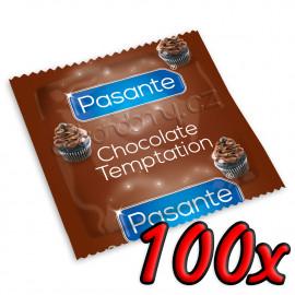 Pasante Chocolate Temptation 100ks