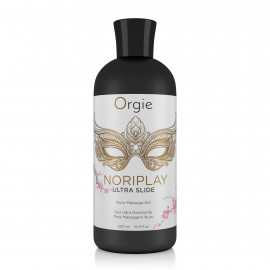 Orgie Noriplay Ultra Slide 500ml
