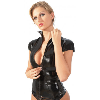 LateX Latex Shirt 2900025