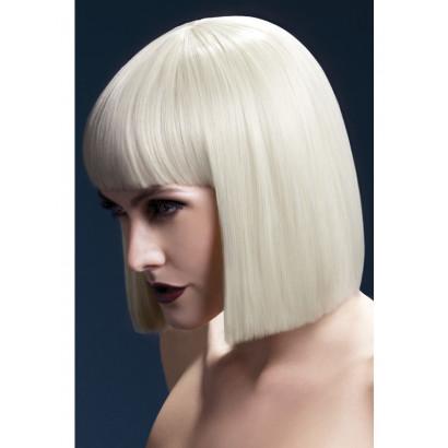 Fever Lola Wig 42490 - Parochňa Blond