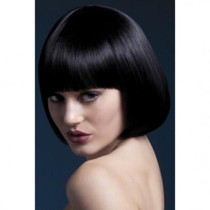 Fever Mia Wig 42497 - Parochňa Čierna