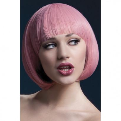 Fever Mia Wig 42502 - Parochňa Pastelovo-ružová
