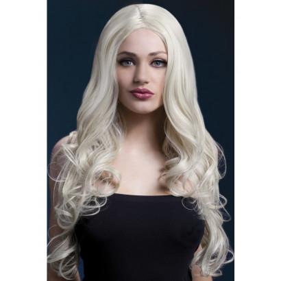 Fever Rhianne Wig 42510 - Parochňa Blond